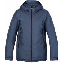 Fjällräven Bergtagen Insulation Jacket Men's Mountain Blue
