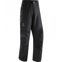 Arc'teryx Beta AR Pant Men's Black