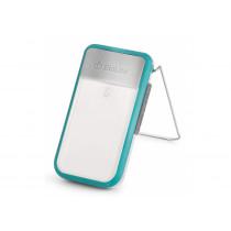 Biolite Powerlight Mini - Blågrønn