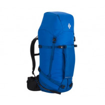 Black Diamond Mission 55 Cobalt