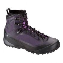 Arc'teryx Bora Mid GTX Hiking Boot Women's Raku/Lupine