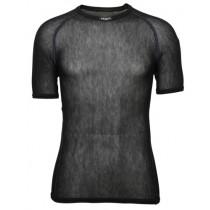 Brynje Wool Thermo Light T-shirt Black