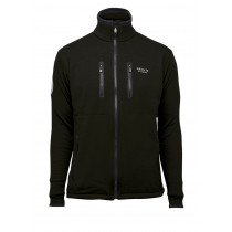 Brynje Antarctic Jacket Black
