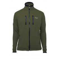 Brynje Antarctic Jacket Kaktus