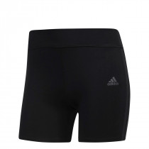 Adidas Response Tight Black/Black