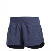 Adidas Supernova Glide Short Women's Trace Blue F17