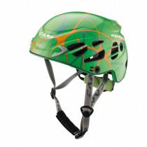 Camp Speed Helmet 2.0 3 Green Green