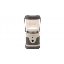 Outwell Carnelian Dc 150 Lanterne Cream White