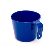 Gsi Cascadian Cup - Blue