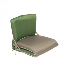 Exped Chair Kit Mw