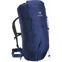 Arc'Teryx Cierzo 28 Backpack Inkwell