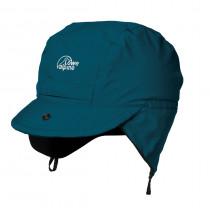 Lowe Alpine Classic Mountain Cap Teal