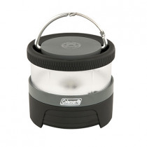Coleman Pack-Away Pocket Led Lantern