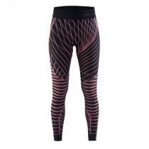 Craft Active Intensity Pants W Rich/Panic