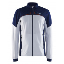 Craft Intensity Jacket Men's White
