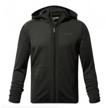 Craghoppers NosiLife Jacket Black Pepper