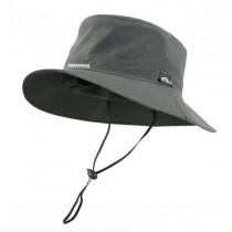 Craghoppers NosiLife Outback Hat Dark Khaki