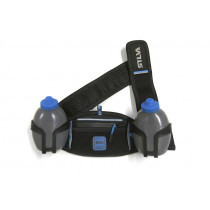 Silva Distance Duo Hydration Belt