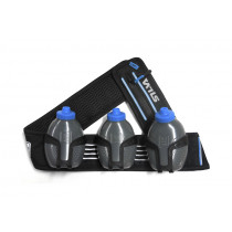 Silva Distance Trio Hydration Belt