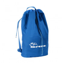 DMM Pitcher Rope bag Blue