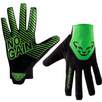 Dynafit Dna 2 Gloves Black/Green