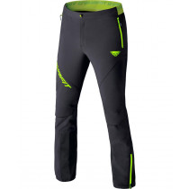 Dynafit Speedfit Dynastretch Men's Pant Asphalt