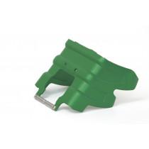 Dynafit Crampon 80 mm