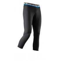 Elevenate Men's Arpette Shorts Anthracite