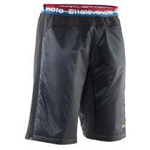 E11 Men's Zephyer Shorts Black