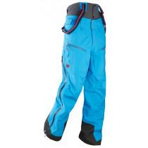 E11 Women's Bec De Rosses Pant Ocean Blue