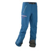 E11 Women's Lautaret Pant Steel Blue