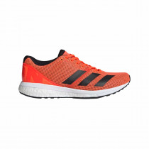 Adidas Sport, street og fritid | Fjellsport.no