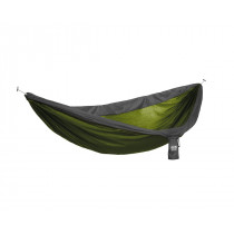 Eno Supersub Forest/Charcoal