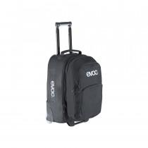EVOC Terminal Bag Black 40 l + 20 l