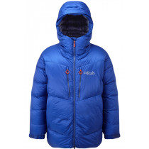 Rab Expedition 7000 Jkt Celestial