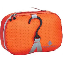 Eagle Creek Pack-It Specter Wallaby Flame Orange Small