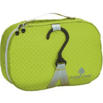 Eagle Creek Pack-It Specter Wallaby Strobe Green Small