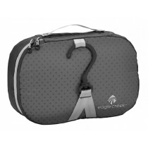 Eagle Creek Pack-It Specter™ Wallaby Ebony S