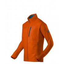 Mammut Eigerjoch Light Jacket Men's Orange