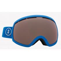 Electric Eg2 Royal Blue + Bonus lens Royal Blue