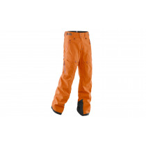 Elevenate M Highway Pant Pumpkin Orange
