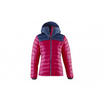 Elevenate Women's Agile Jacket Cerise