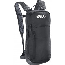 Evoc Cc 6l +2l Bladder Black