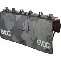 Evoc Tailgate Pad Black M/L