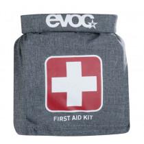 Evoc First Aid Kit 1,5l Black/Heather