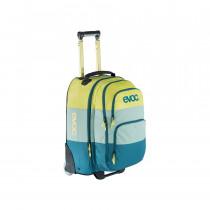 Evoc Terminal Bag Multicolor 40 l + 20 l