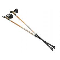 Silva Ex-Pole Alu Adjustable Orange