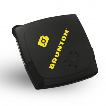 Brunton Pulse 1500 Black
