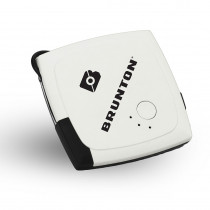 Brunton Pulse 1500 White