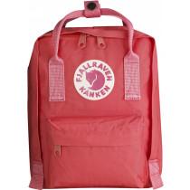 Fjällräven Kånken Mini Peach Pink